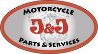 JJ Parts & Services